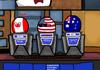 Polandball Jepordy
