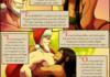 Dear Santa......