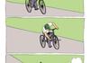 Gambatte Mumen Rider