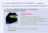 Anon gets rekt.