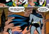 Batman admits that ...