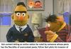 Sesame Street Adventures 57