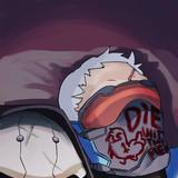 Reaper is a Member of FJ