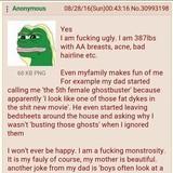 Robot is ugly