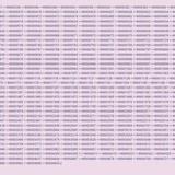 90000000