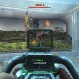 Fallout 4 Realism