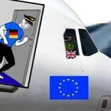 Lol@EU