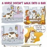 witty.comic