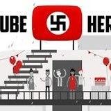 Youtube heroes - honest version